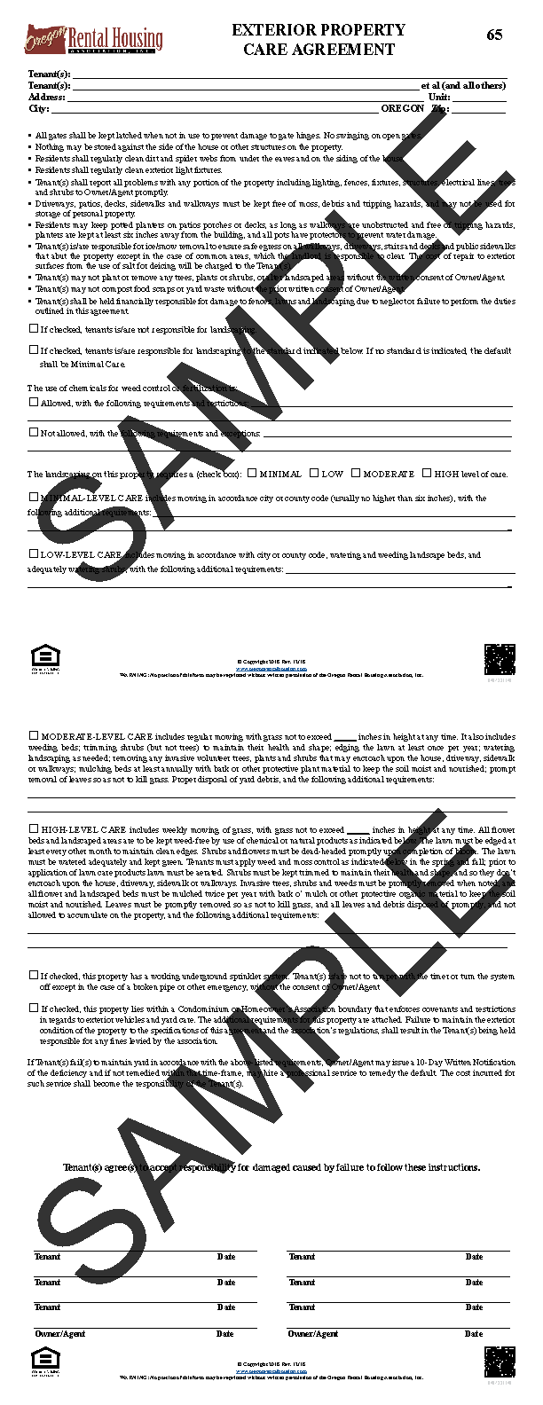 2018 06 Private Sale Car Contract Template Sample Sales Contract